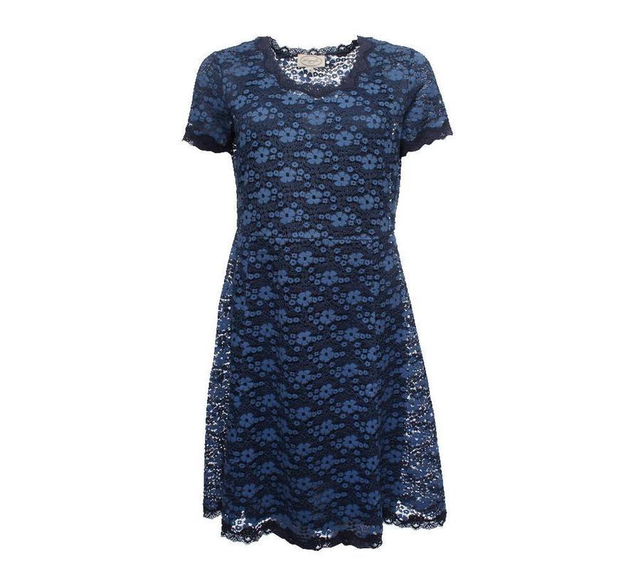 Kleid | Heike-night