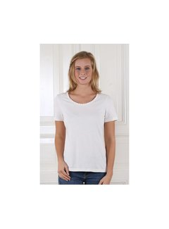 Sorgenfri Sylt Basic Shirt | Palma - in 3 Farben