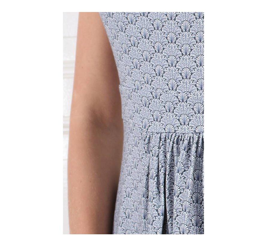 Kleid | Tilda-night