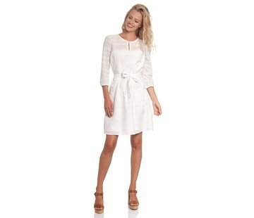 Vive Maria Kleid | Avignon Dress  | White