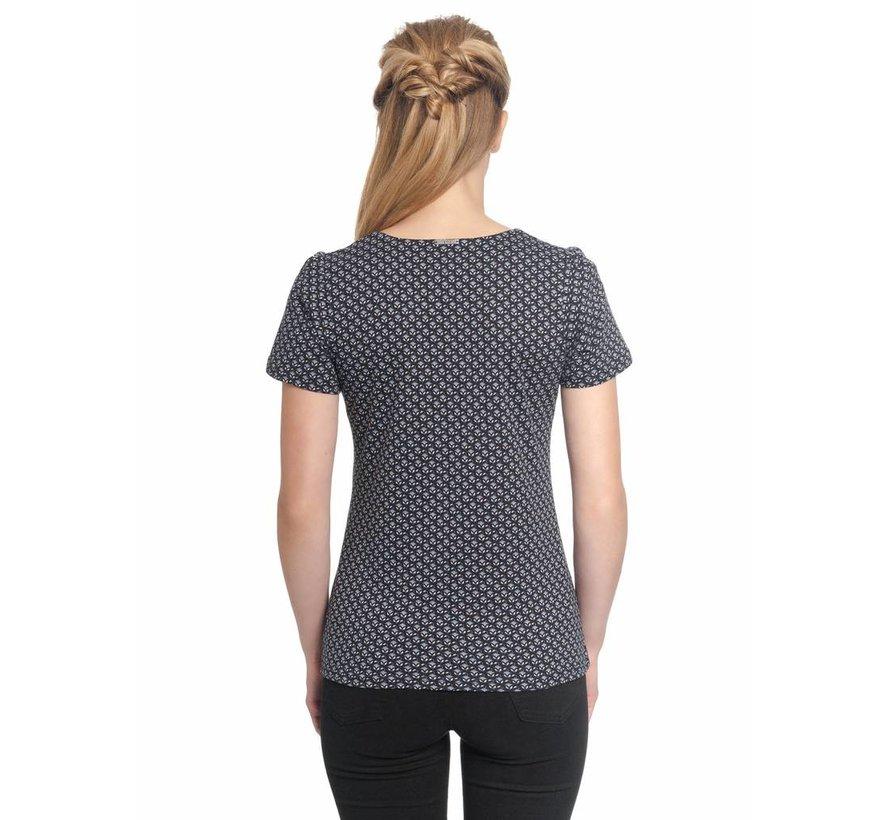 Shirt | La Gitane Shirt  | Blue