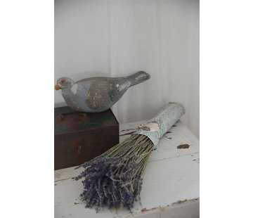 Jeanne d`Arc Living Bouquet getrockneter Lavendel | aus der Provence