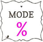 Mode Sale | Ausverkauf