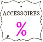 Accessoires Sale | Ausverkauf