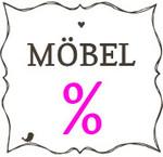 Möbel Sale | Ausverkauf