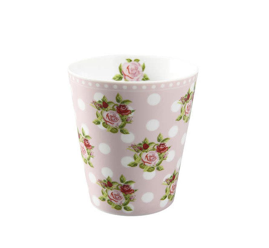 Tasse | Happy Mug-Dots n`Roses