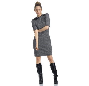 Vive Maria Kleid | Upper West Dress Kleid - black