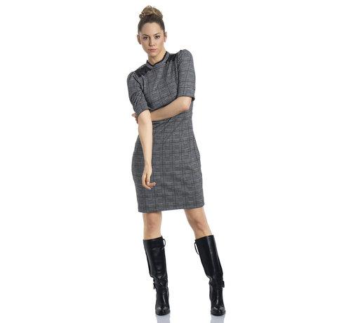 save off ab849 0db89 Vive Maria Kleid | Upper West Dress Kleid - black