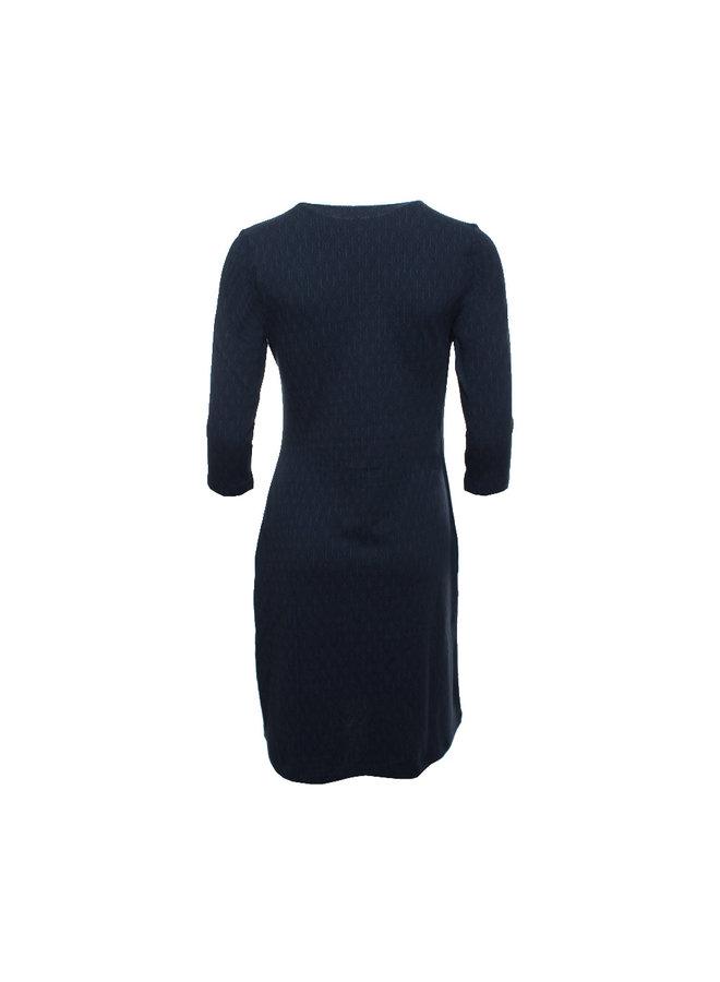 Kleid | Pia-moonlight