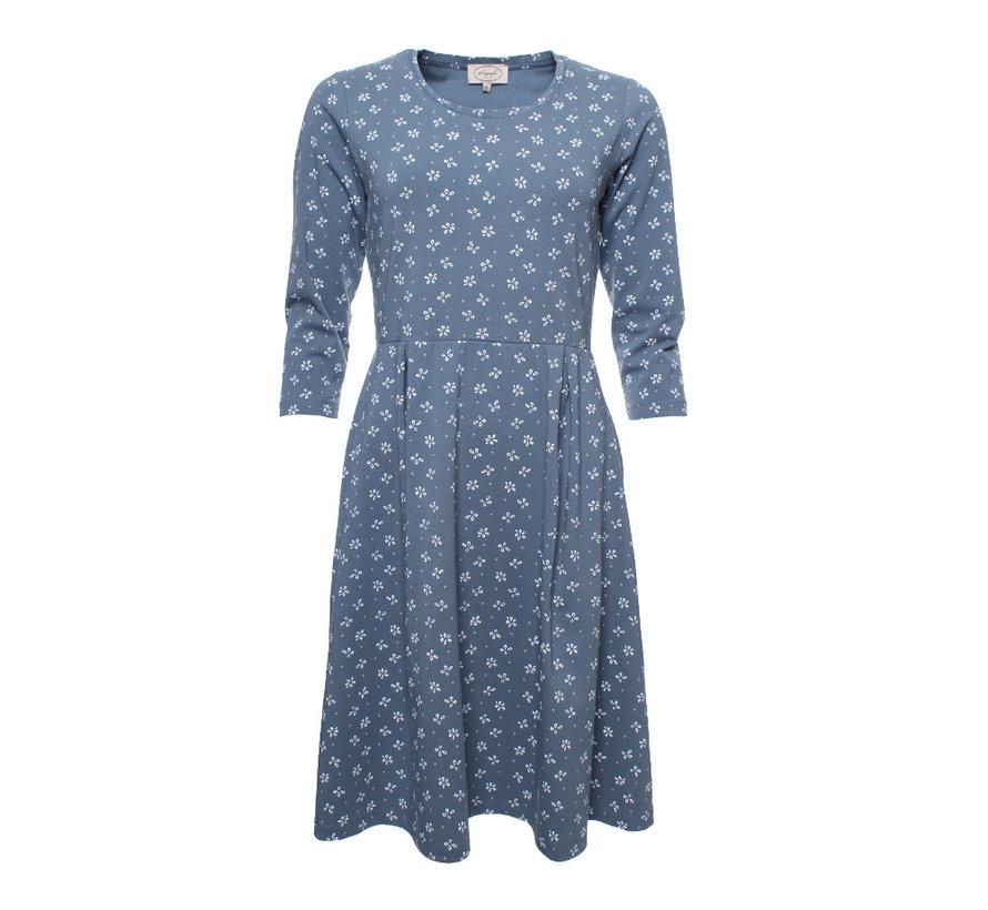 Kleid | Finna-smoke
