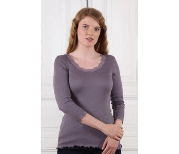 Sorgenfri Sylt Shirt | Lynn-stone