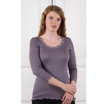 Sorgenfri Sylt Shirt   Lynn-stone