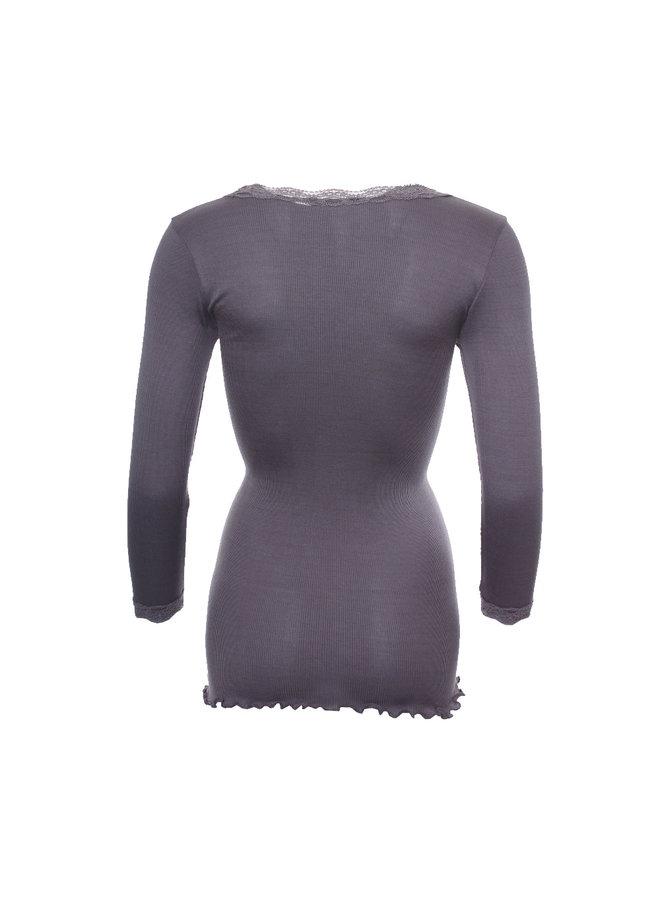 Shirt | Lynn-stone