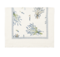"""Gästetuch """"Lavendel""""   40x60 cm Baumwolle"""