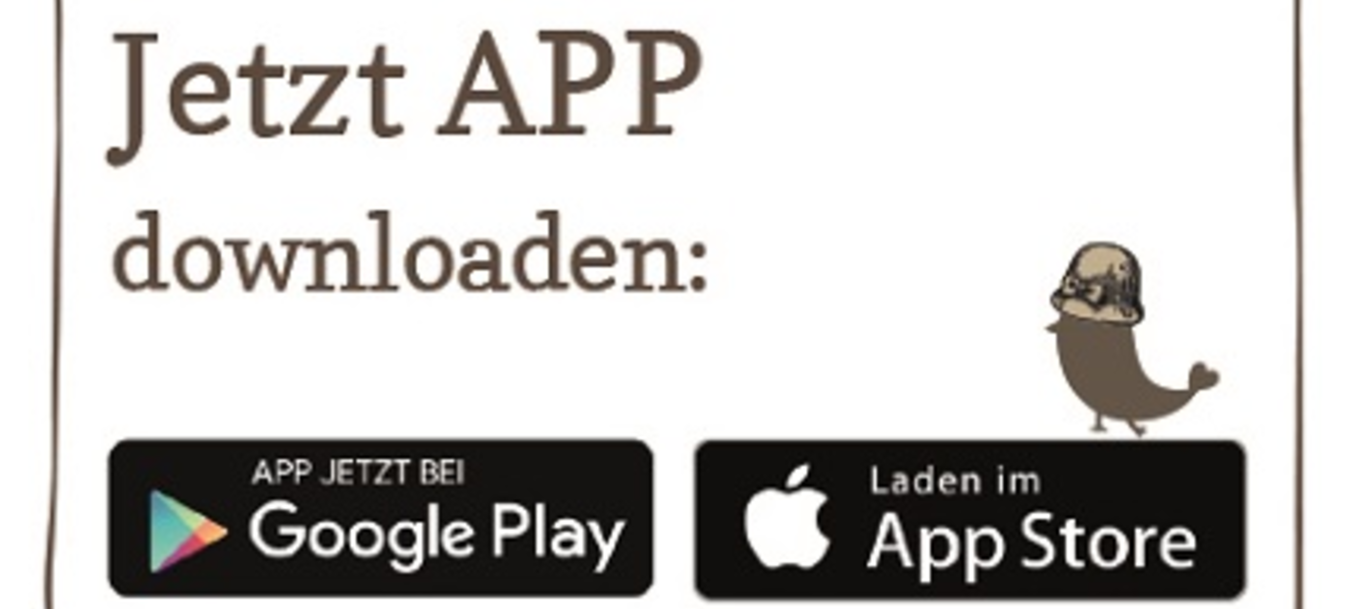 Enchanté Concept Store App