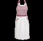 """Küchenschürze """"Roses"""" - Baumwolle"""