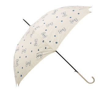 Clayre & Eef Regenschirm - Enchanté Masche