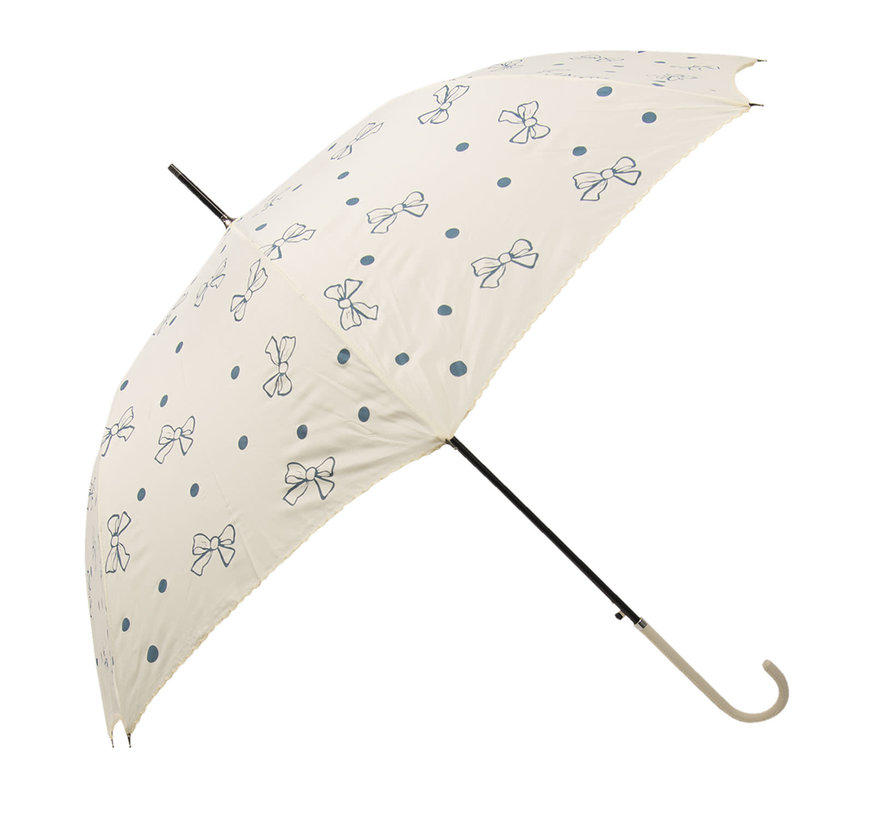 Regenschirm - Enchanté Masche