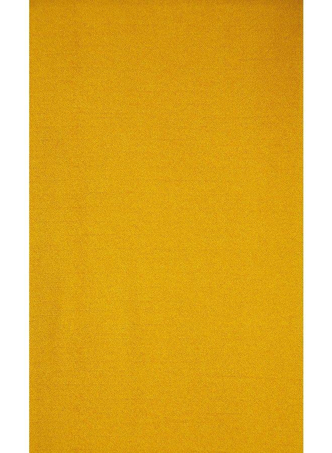 Strumpfhosen | Tights Solid - Sunset Yellow