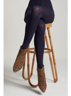King Louie Strumpfhosen | Tights Modal - Blue