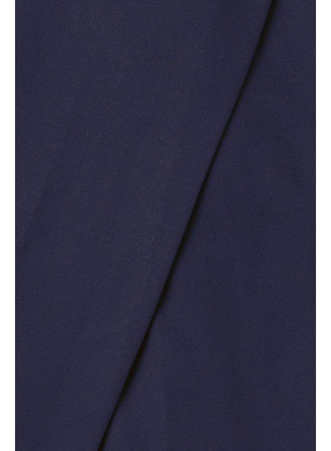 Strumpfhosen | Tights Modal - Blue