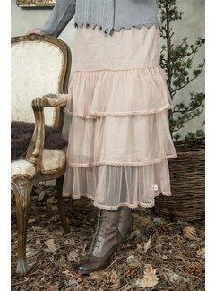 Jeanne d`Arc Living Rock | Memorable hope - Dusty rose