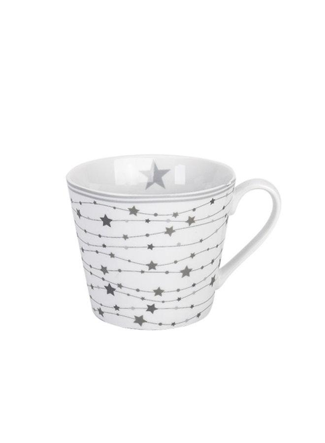 Tasse Happy Cup - Stars in the Sky