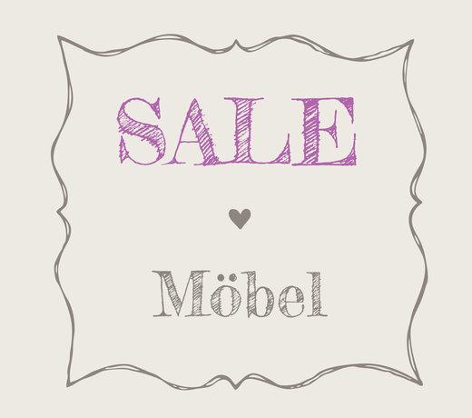 Möbel Sale - KEINE RETOURE REDUZIERTER ARTIKEL.