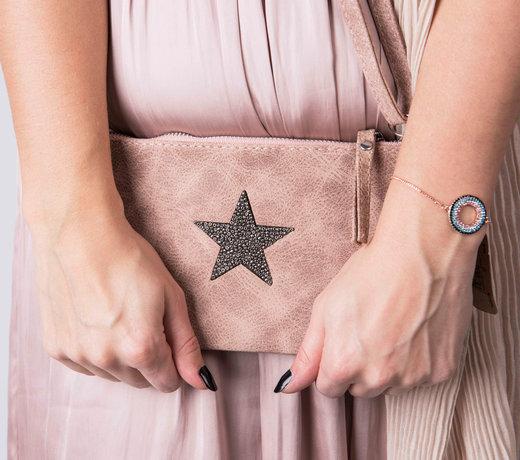 Taschen | Portemonnaies