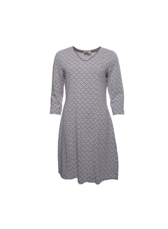 Kleid | Valpu-steel