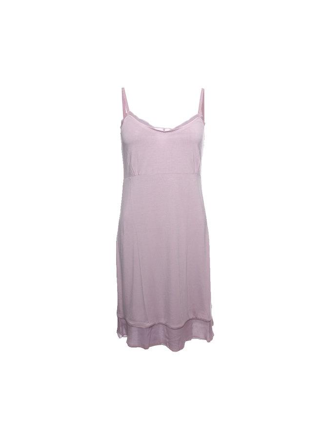 Unterkleid | Rieke-rose