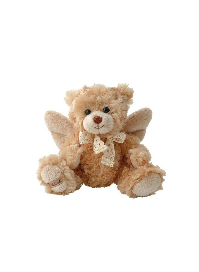 Teddybär Rafael Braun