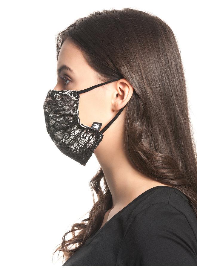 Design Stoffmasken - 2 Designs