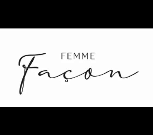 Femme Facon