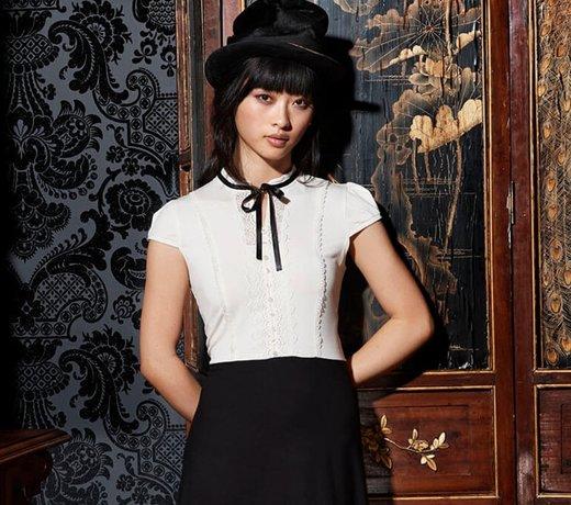 """Jetzt 30% Rabatt auf die neue Modekollektion 2021 mit dem Rabattcode """"SALE30"""""""