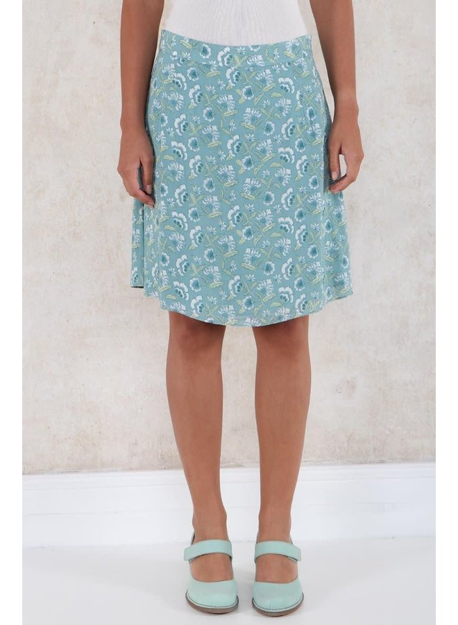 Rock Melissa - turquoise