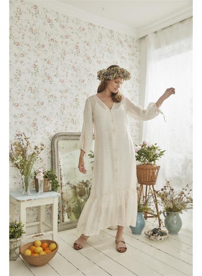 Kleid mit Unterrock Madelyn - Heavenly