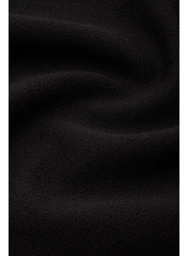 Rock - Juno Skirt Milano Crepe - Black