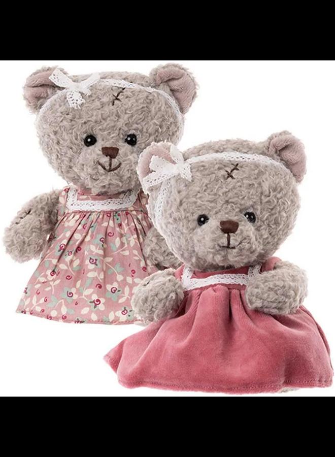 Teddybären - Eleonore