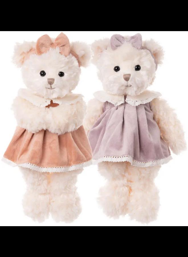 Teddybären - Sweet Cecilia