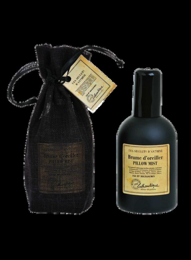 Textilspray 100ml  - Les Secrets d'Antoine