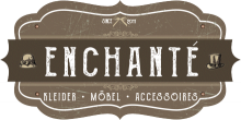 Enchanté | Concept Store