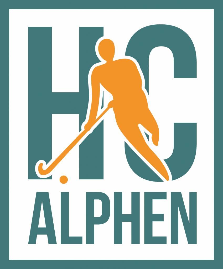 HC ALPHEN