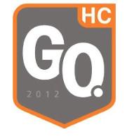 HOCKEY CLUB GOEREE OVERFLAKKEE