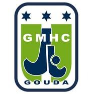 Hockey Club Gouda (Goudse Mixed Hockey Club)
