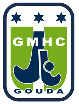 Hockey Club Gouda (Goudse Mixed Hockey Club)