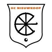HC NIEUWKOOP