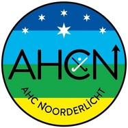 AHC NOORDERLICHT