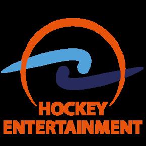 HOCKEY ENTERTAINMENT SPORT SHIRT