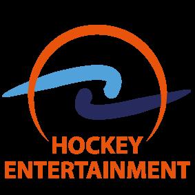 HOCKEY ENTERTAINMENT HOCKEY ENTERTAINMENT SPORT SHIRT